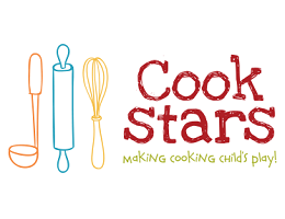 Spotlight On: Cook Stars Worcester