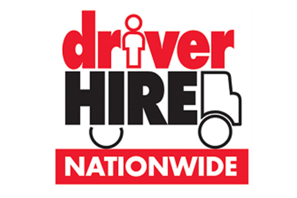Driver Hire Hereford & Worcester - The Social Media 'Joker of the Year' Award
