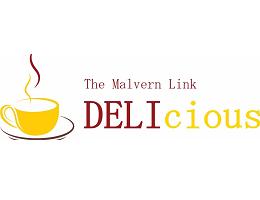 The Malvern Link DELIcious