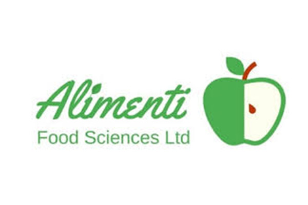 Alimenti Food Sciences - Best Use of #WorcestershireHour by a Public Body