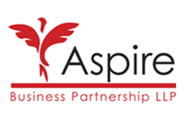 Aspire Business Partnership LLP -  Best Use of Social Media by a Business (Previously the 'Social Buzz' Award)