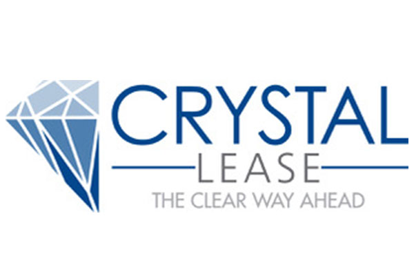 Crystal Lease - Best use of #WorcestershireHour by a Charity/NFP