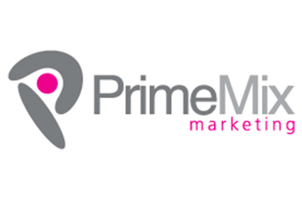 Prime Mix Marketing - Best Business Blog