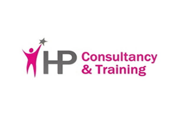 HP Consulting - Social Media Apprentice of the Year (NEW AWARD for 2017)
