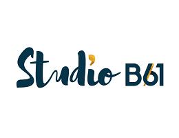 Studio B61