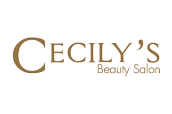 Cecily's Beauty - Social Media Employee of the Year