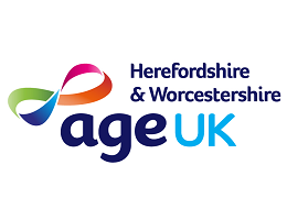Age UK Herefordshire & Worcestershire