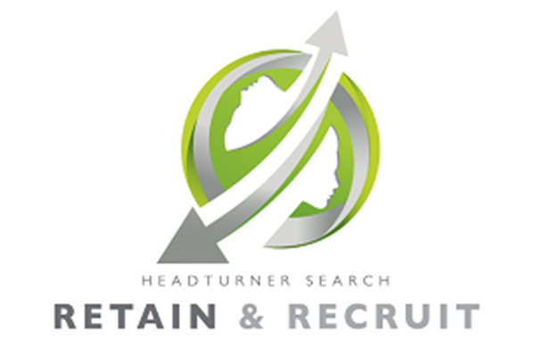 Headturner Search - Best Social Media Management Company (NEW AWARD for 2017)