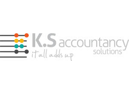 K.S Accountancy Solutions