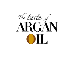 The Taste of Argan Oil