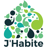J'Habite Oak & Pine Furniture