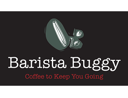 The Barista Buggy