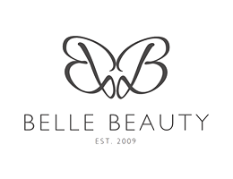 Belle Beauty Malvern