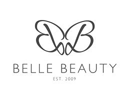 Belle Beauty Malvern