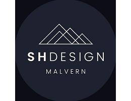 SH Design Malvern