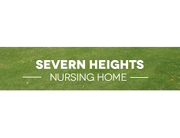 Severn Heights Nursing Home