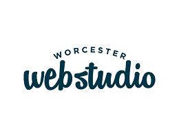 Worcester Web Studio
