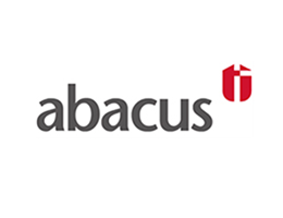 abacus underwriting agencies limited