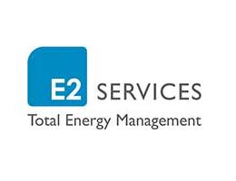 E2 Services Ltd