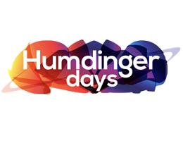 Humdinger Days Ltd