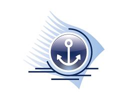 Anchor Health & Safety