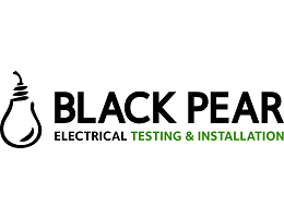 Black Pear Electrical Ltd