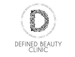 Defined Beauty Clinic