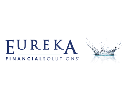 Eureka Mortgages Worcester