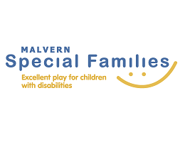 Malvern Special Families Charity