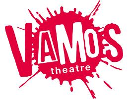 Vamos Theatre CIO