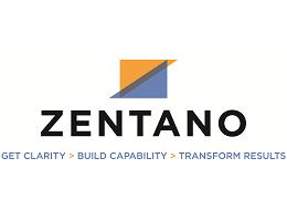 Zentano