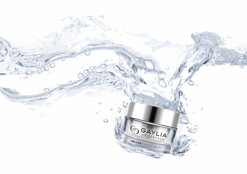 COZMETICA UK APPOINTED UK DISTRIBUTOR FOR GAYLIA KRISTENSEN SKIN CARE