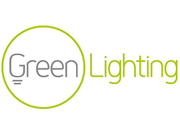 Green Lighting Ltd
