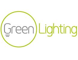 Green Lighting Ltd