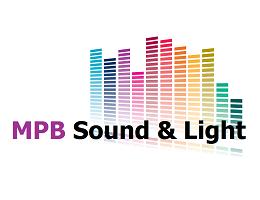 MPB Sound and Light
