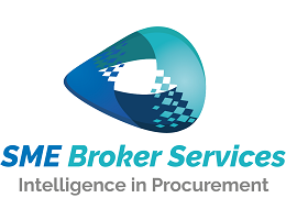 SME Broker Services Limited