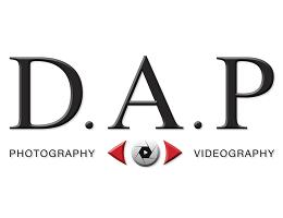 DAP Photography & Video