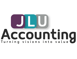JLU Accounting Ltd