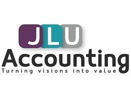 JLU Accounting Ltd