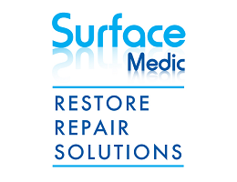 Surface Medic Worcester