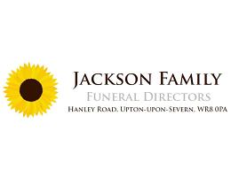 Jackson Family Funeral Directors