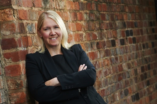 Worcestershire Employment Expert Issues Warning Over Tribunals