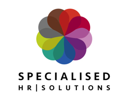 Specialised HR Solutions
