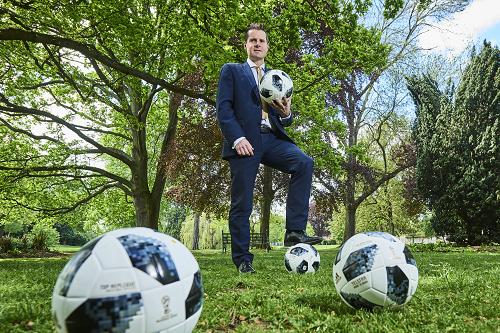 Employment expert warns over World Cup AWOL risk