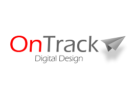OnTrack Digital Design