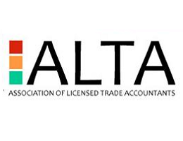 ALTA Association of Licensed Trade Accountants