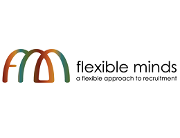 Flexible Minds
