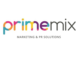 Prime Mix Marketing