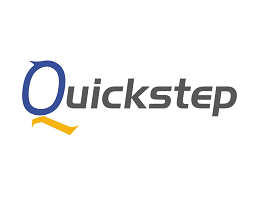 Quickstep Contracting Services