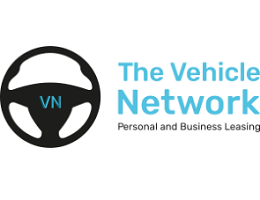The Vehicle Network